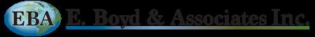 E. Boyd & Associates